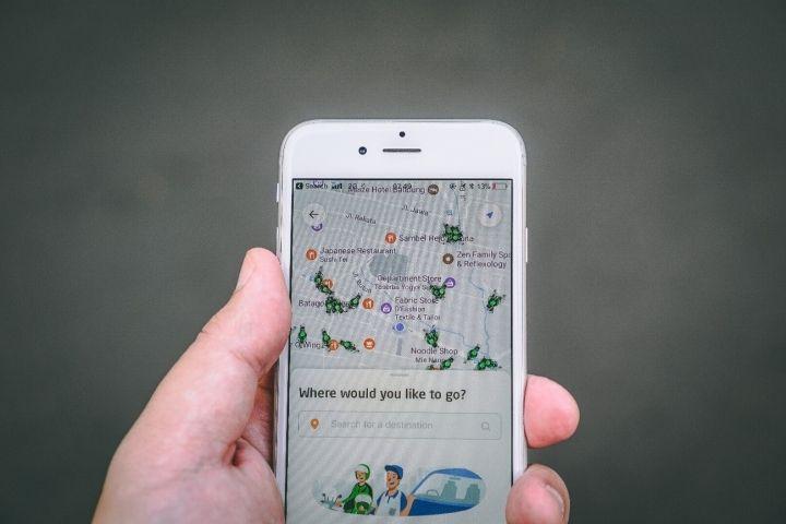 Todo lo que necesitas saber sobre la configuración de ubicaciones múltiples en Facebook