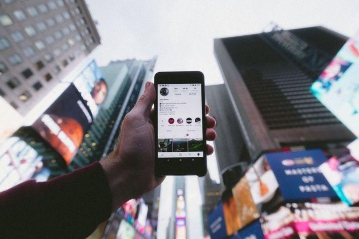Instagram y Facebook se vuelven locos: cómo luchar contra la perdida de alcance
