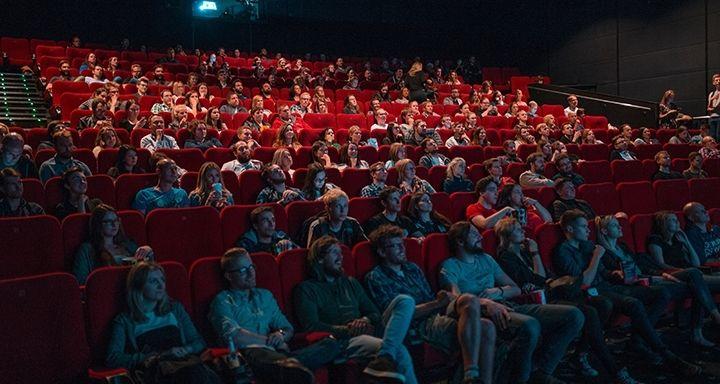 Cine y marketing online, combinación ganadora
