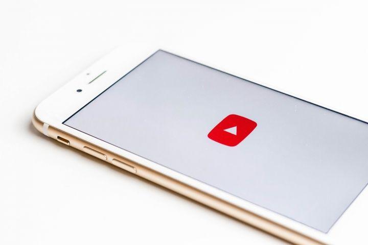 20 canales de Youtube para seguir en 2020