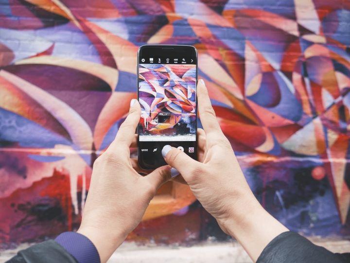 Errores de debes evitar en tus stories de Instagram