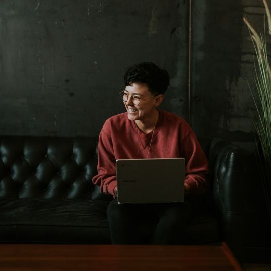 Cómo mejorar tus conocimientos de marketing online