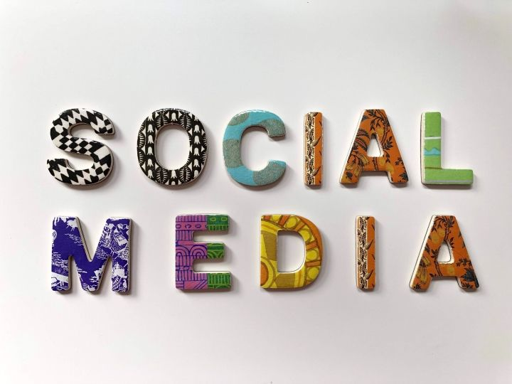 Las últimas novedades en Redes Sociales