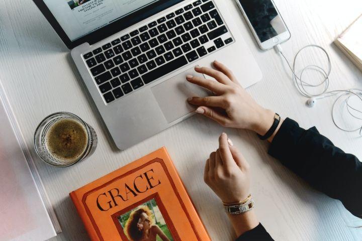 ¿Listos para probar tu destreza con estos retos online?
