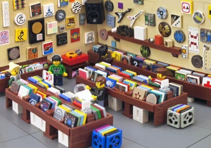 20 discos del año 2000 que cumplen 20 años en 2020