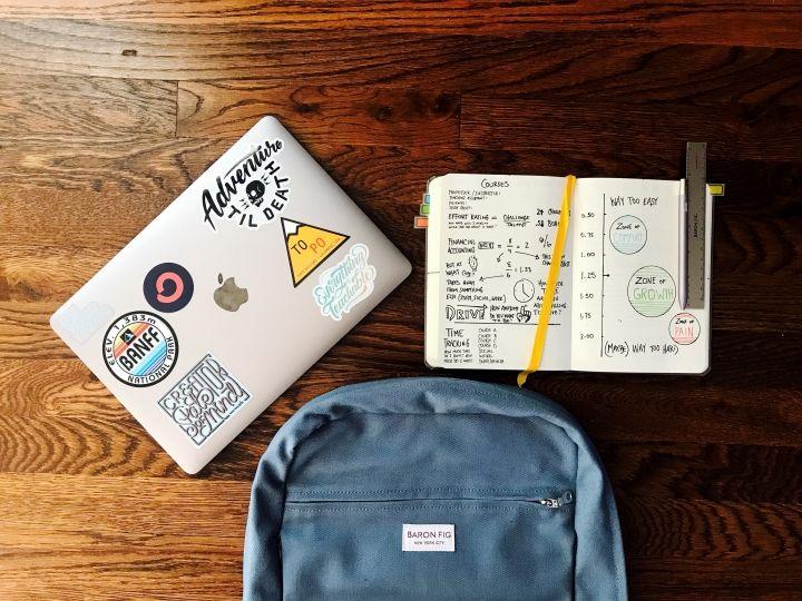 Los 5 deberes de tu marca en