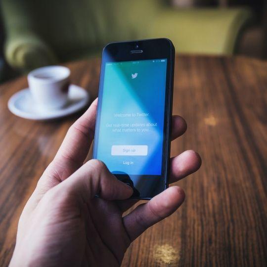 Twitter lanza Fleets ¿las nuevas stories?