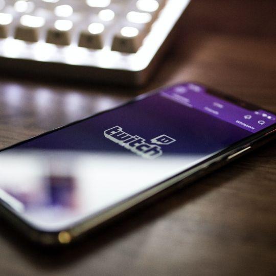 ¿Cómo puede ayudar Twitch a tu marca?