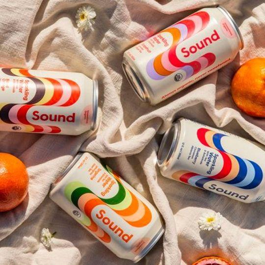 Tendencias de packaging 2021