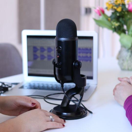 Ventajas de anunciarse en podcasts y cómo aprovecharlas