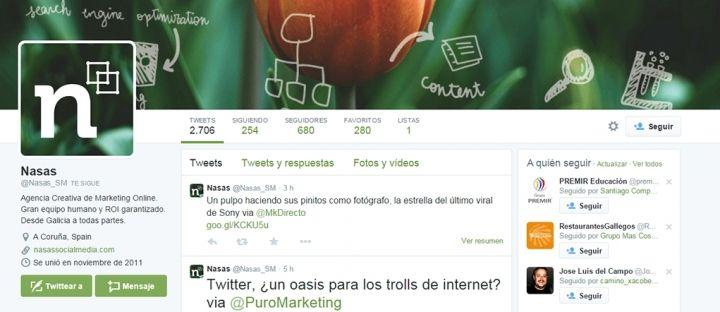 nasas_twitter