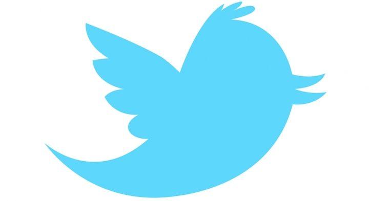 Twitter ya permite enviar Mensajes Directos a cualquier usuario