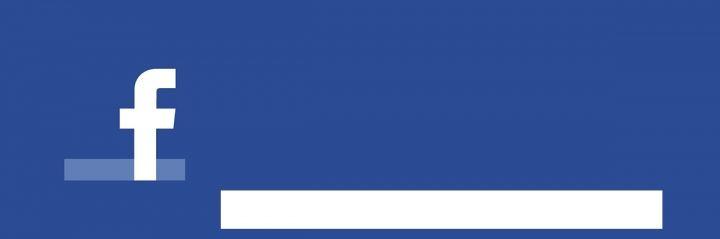 Facebook actualiza su algoritmo: primarán amigos frente a marcas