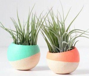 plantas_oficina