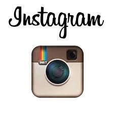 Instagram añade nuevos filtros y emoticonos a los hashtags