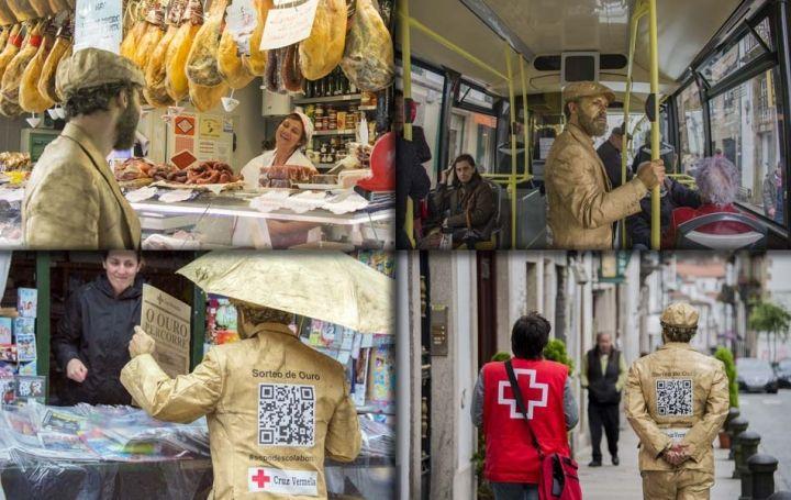street_marketing_cruz_vermella3