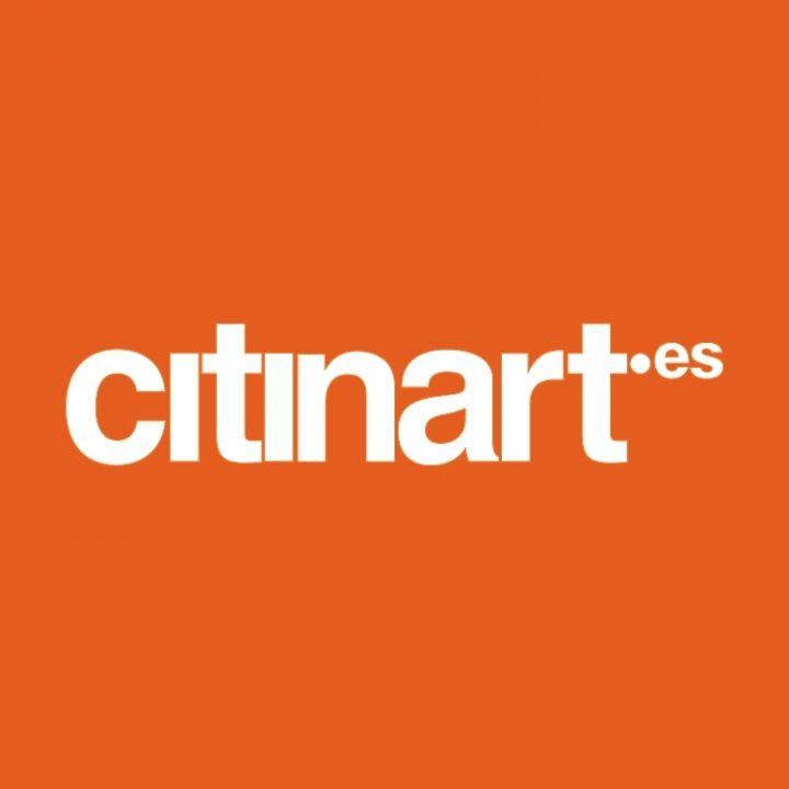 Auditoría 2.0 con Nasas en Citinart