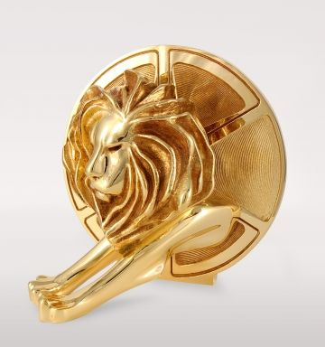 ¡A preparar el esmoquín! Llega Lions Cannes.