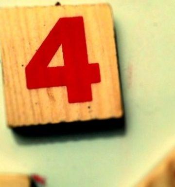 4 pasos básicos para desarrollar tu Estrategia de Márketing.