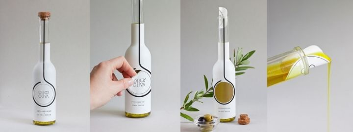 packaging_aceite_oliva