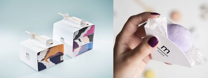 mochi_ice_packaging