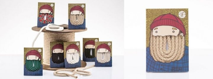 packaging_cordones