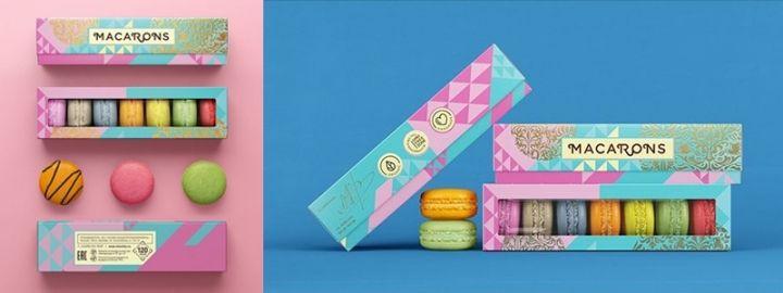 packaging_macarons