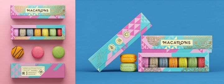 packaging_macarons