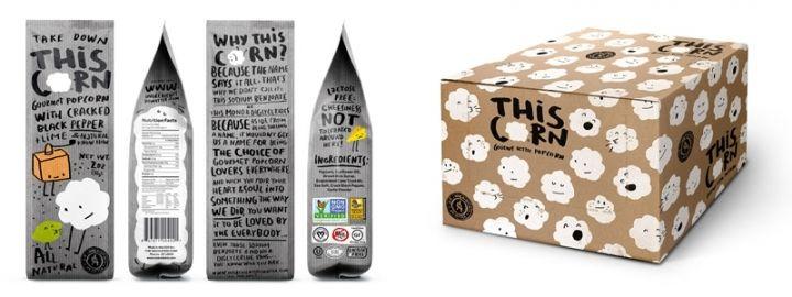 packaging_thiscorn