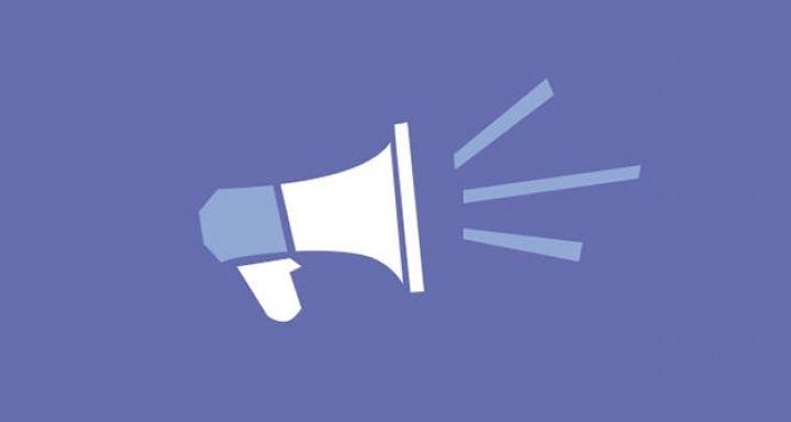 Facebook sigue disminuyendo el alcance de las Fanpage