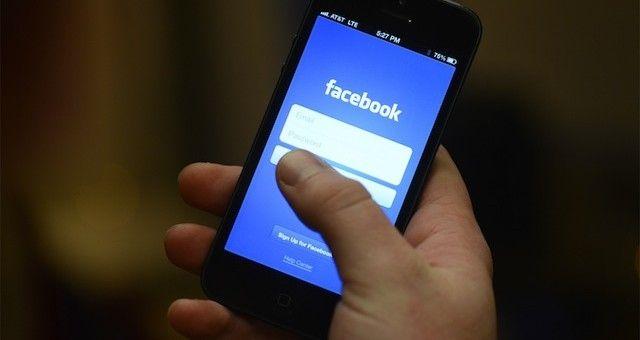 Facebook permite designar un heredero de tu perfil