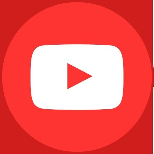 ¿Cuántos segundos son necesarios para que un vídeo capte la atención de un usuario?