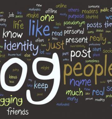 Ventajas de los blog de empresa