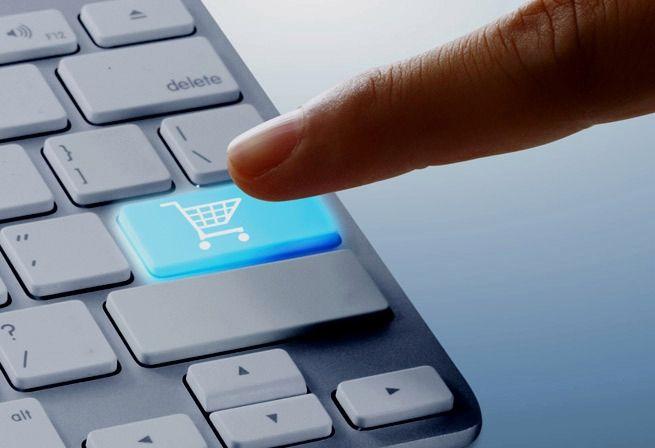Tecnología, ocio y viajes lideran el ecommerce en España
