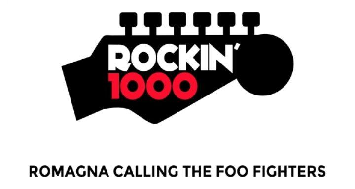 Foo Fighters: el ingrediente viral