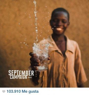 Anuncios en Instagram