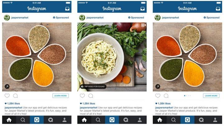 formatos-de-anuncios-en-instagram