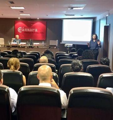 Pymes gallegas y el márketing online