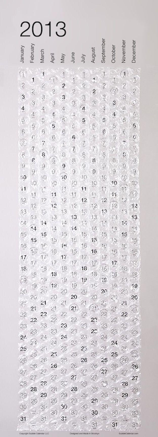 calendario_burbujas