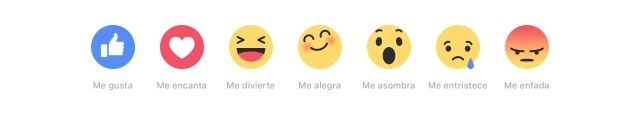 botones_reactions_facebook