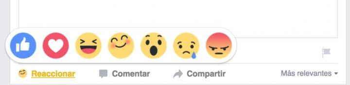 teclas_reactions_facebook