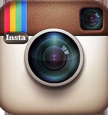 La misteriosa caída del alcance orgánico y engagement de Instagram