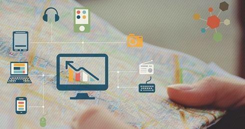 Cómo incrementar el tráfico orgánico a tu site