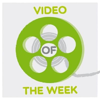 Video of the week: Toyota, Regreso al futuro