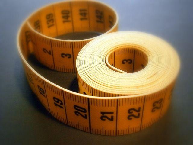 Define KPI's y mide el éxito de tus contenidos
