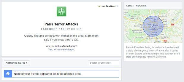 Facebook_Paris_Terror_Attacks