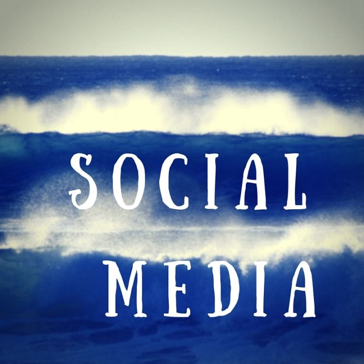 ¿Cómo reaccionan las redes sociales ante un atentado, accidente o catástrofe natural?
