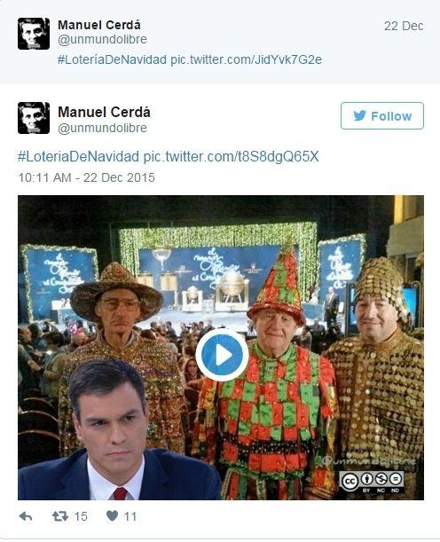 FireShot Capture 59 - Lotería 2015_ Los memes del sorteo_ - http___www.huffingtonpost.es_2015_