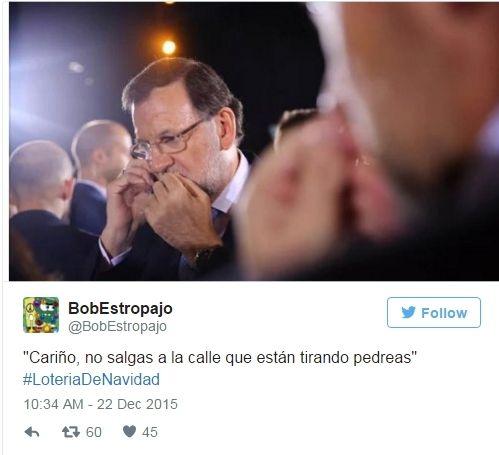 FireShot Capture 64 - Lotería 2015_ Los memes del sorteo_ - http___www.huffingtonpost.es_2015_