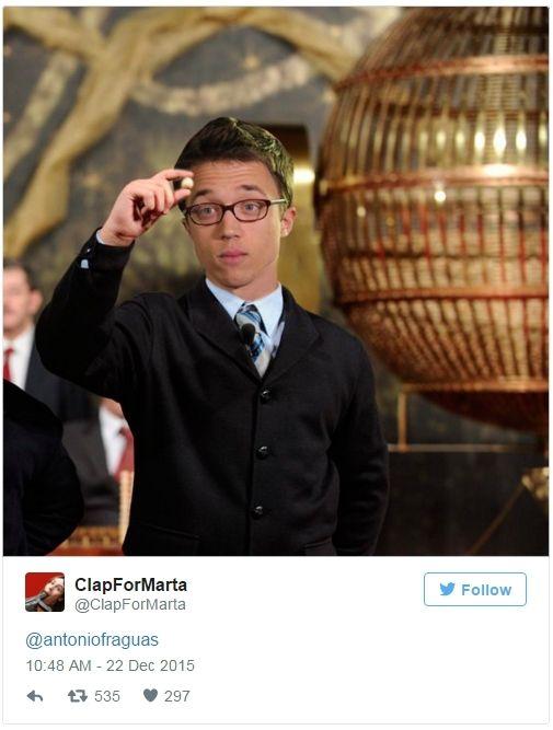 FireShot Capture 62 - Lotería 2015_ Los memes del sorteo_ - http___www.huffingtonpost.es_2015_